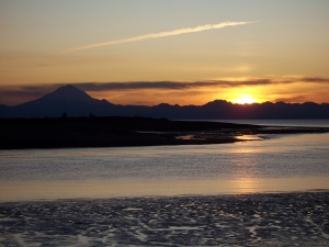 kasilof-alaska-river-mouth-meets-cook-inlet